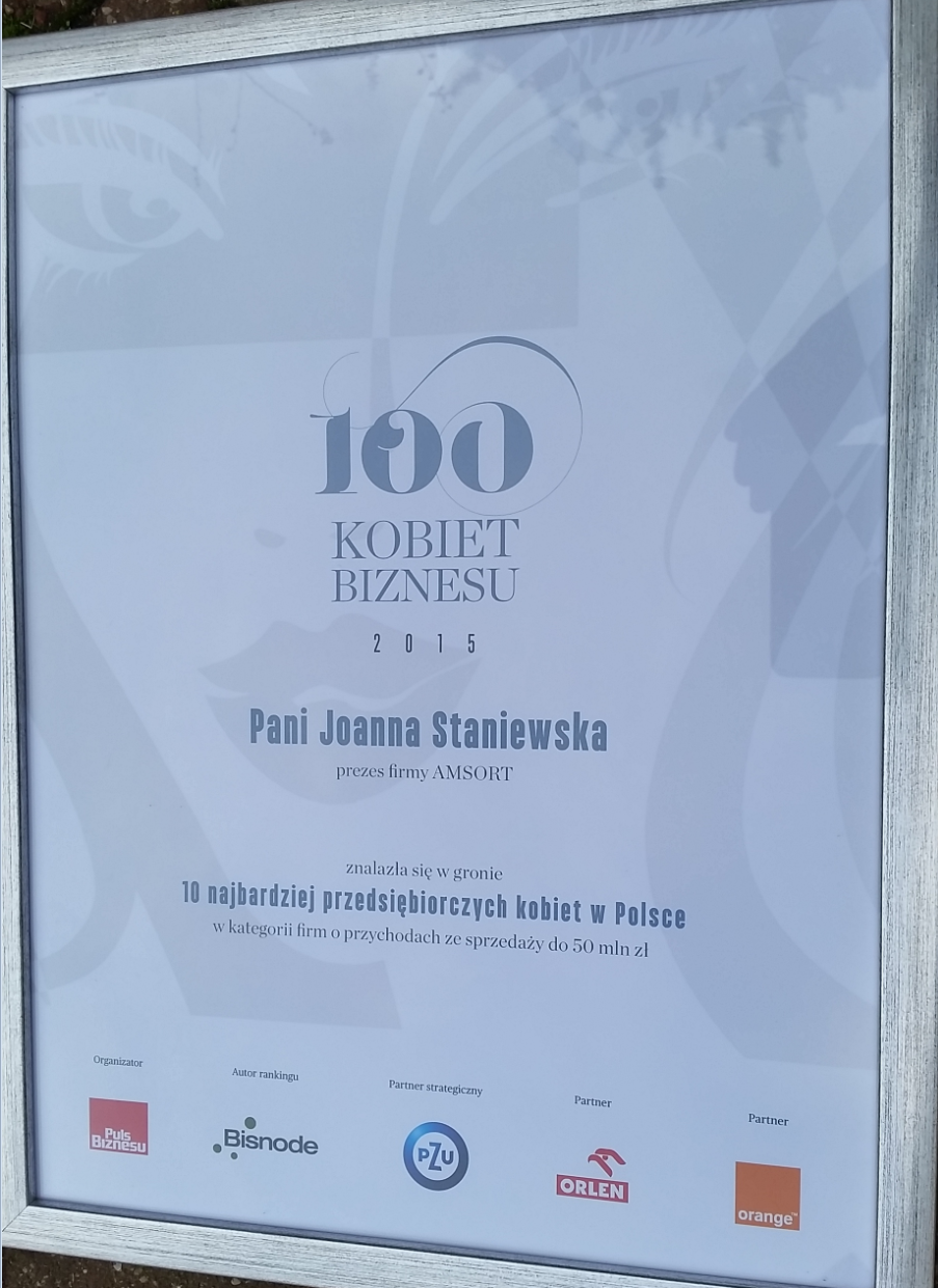 100-most-entepreneurial-women-joanna-staniewska
